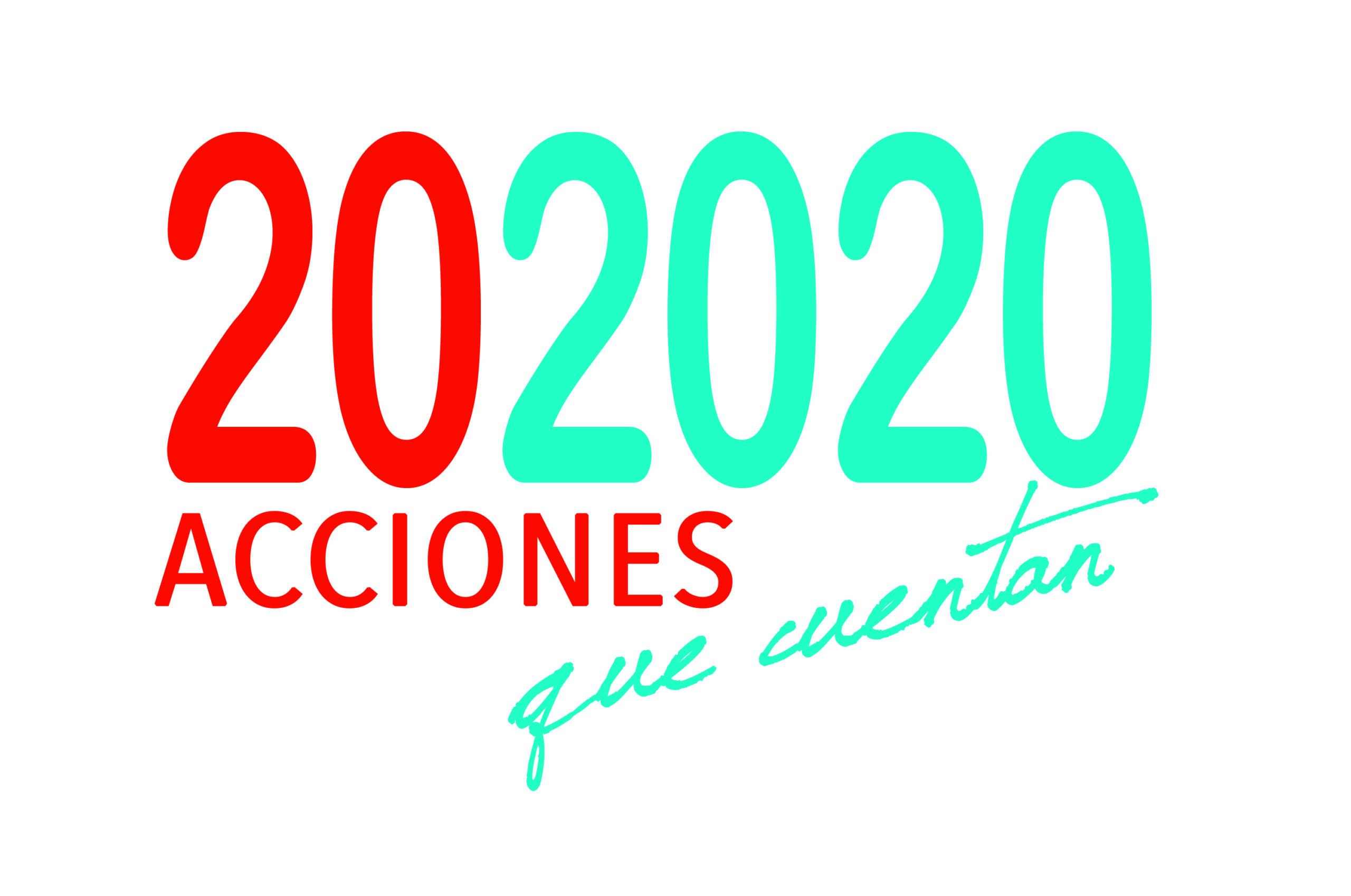 Proyecto 202020