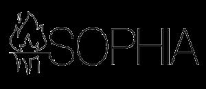 Fundación Sophia México